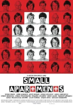 Small_Apartments_movie2012
