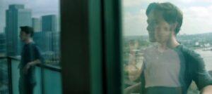 Trance_movie2013