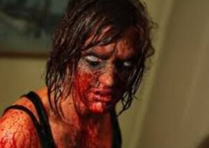 Wither_movie2012