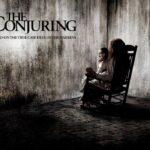 『死霊館』(2013) - The Conjuring –
