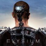 『エリジウム』(2013) - Elysium –