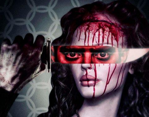 『マニアック』(2012) - Maniac –