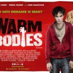 『ウォーム・ボディーズ』(2013) - Warm Bodies –