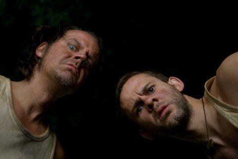 『セール・オブ・ザ・デッド』(2008) - I Sell the Dead –