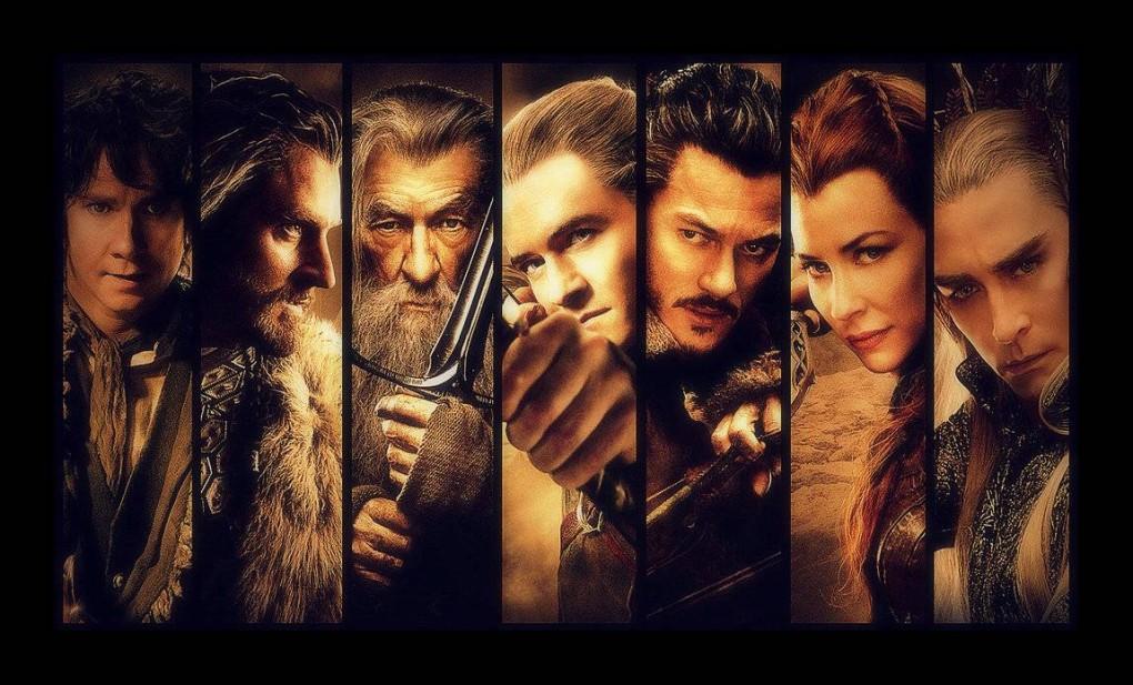 The_Hobbit_The_Desolation_of_Smaug_2013
