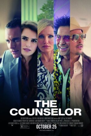 The_Counselor_movie