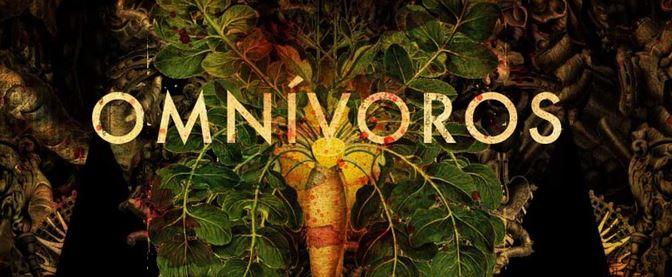Omnívoros_movie2013