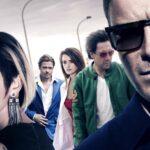『悪の法則』(2013) - The Counselor –