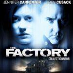 『コレクター』(2012) - The Factory –