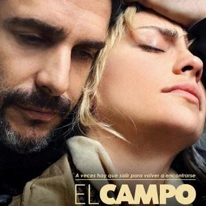 『セカンド・ハウス』(2012) - El Campo –