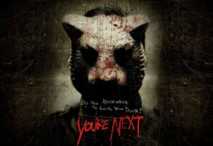 You're_Next_movie2011
