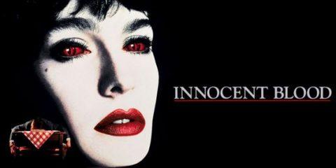 『イノセント・ブラッド』(1992) - Innocent Blood –