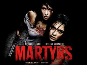 Martyrs_05s