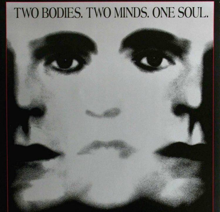 『戦慄の絆』(1988) - Dead Ringers –