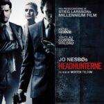 『ヘッドハンター』(2011) - Hodejegerne –