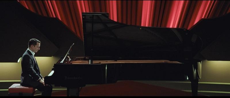 Grand_Piano-movie2013