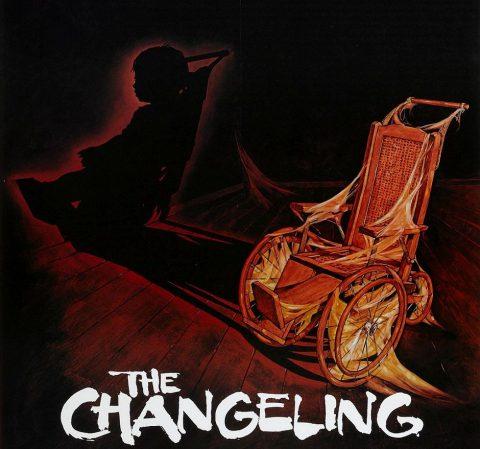 『チェンジリング』(1980) - The Changeling –