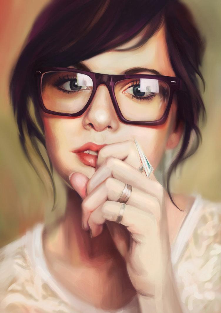 momorex_avatar_1415026696