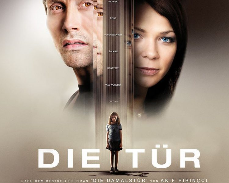 『ザ・ドア 交差する世界』(2009) - Die Tür –