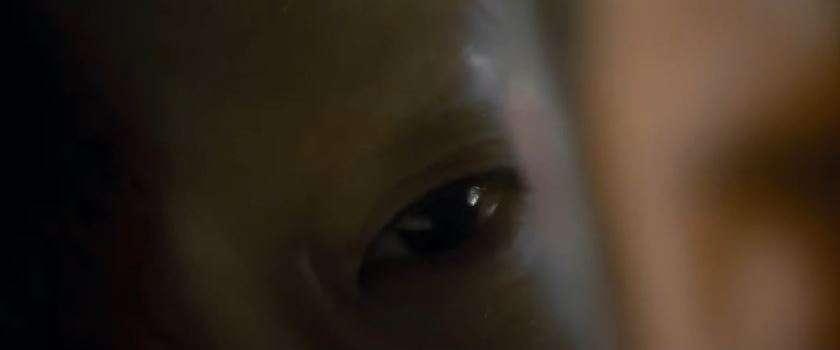 喰女-iwa-movie2014