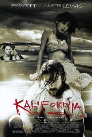 Kalifornia_movie1993_01-2-c