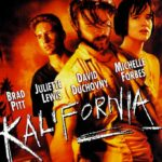 『カリフォルニア』(1993) - Kalifornia –