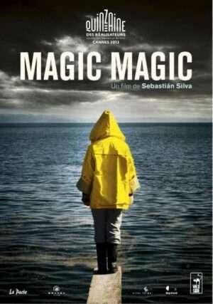 Magic_Magic-movie2013_05