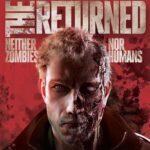『ゾンビ・リミット』(2013) - The Returned –