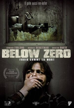 Below_Zero-movie2011_02-2-c