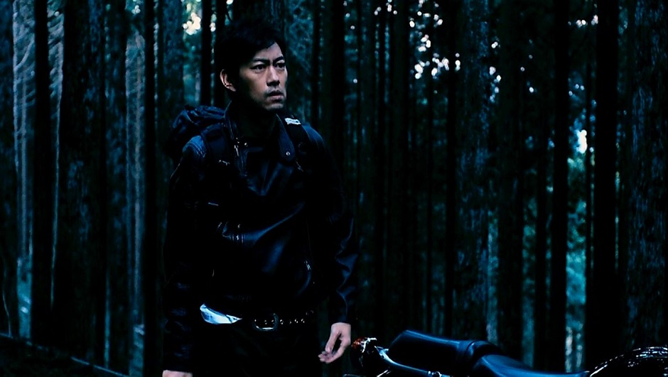 Death_Forest-movie2014_14-2