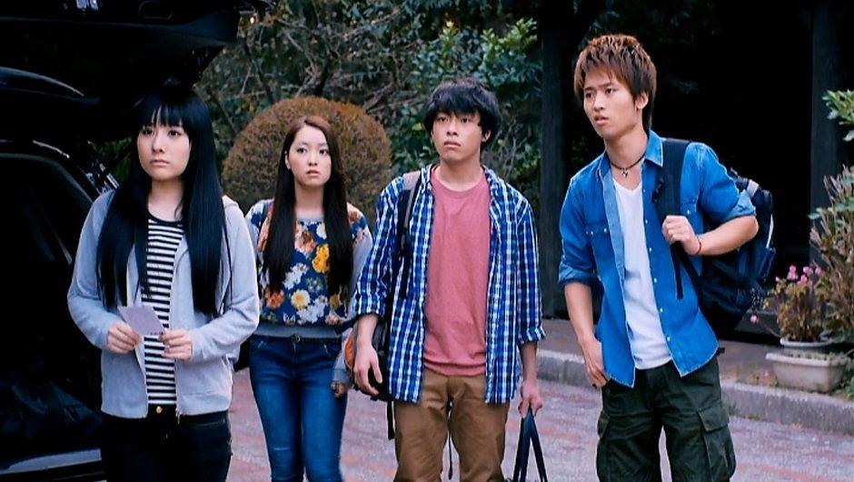 Death_Forest-movie2014_22-2-c