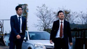 Death_Forest-movie2014_52-2