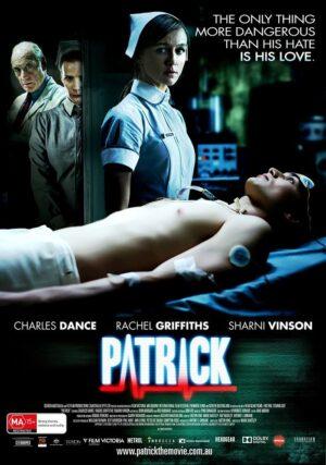 Patrick-movie2013_02-2
