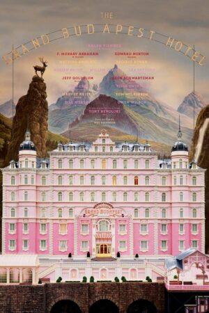 the-grand-budapest-hotel_movie2013_02-2-c
