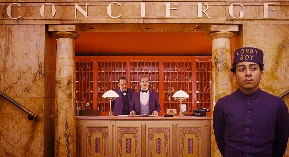 the-grand-budapest-hotel_movie2013_11-2-c