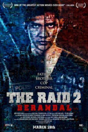 the-raid-2-berandal_movie2013_03