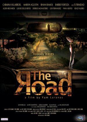 the-road_movie2011_01-2-c