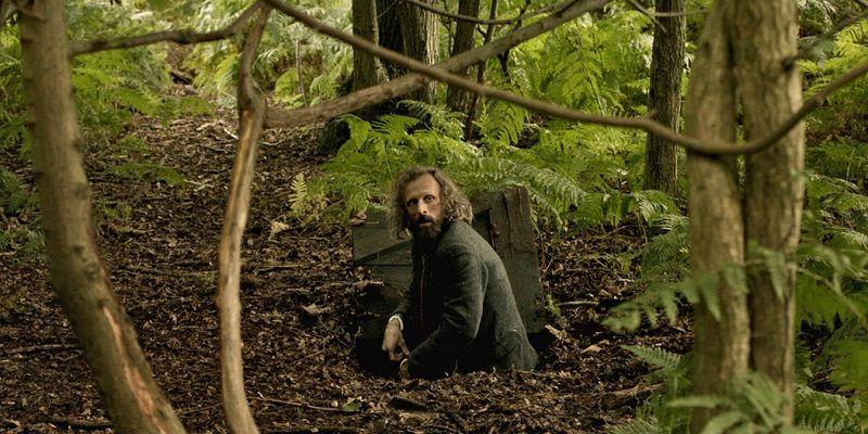 Borgman-movie2013_17-2-c