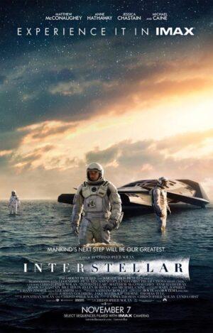 interstellar_movie2014_05