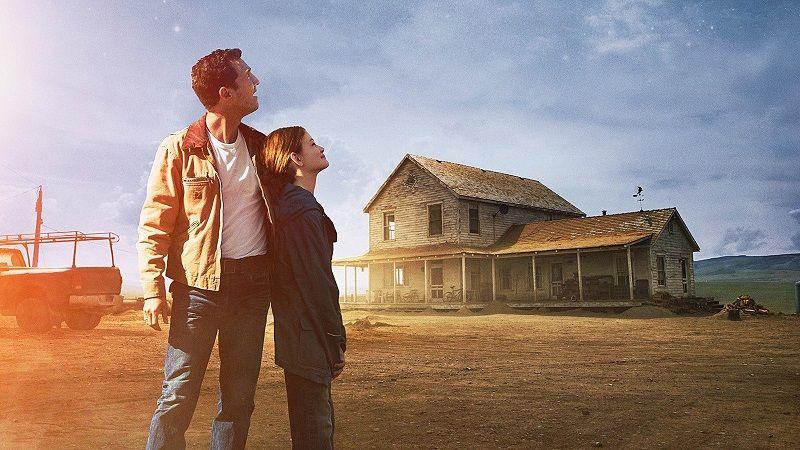 interstellar_movie2014_17-2-c