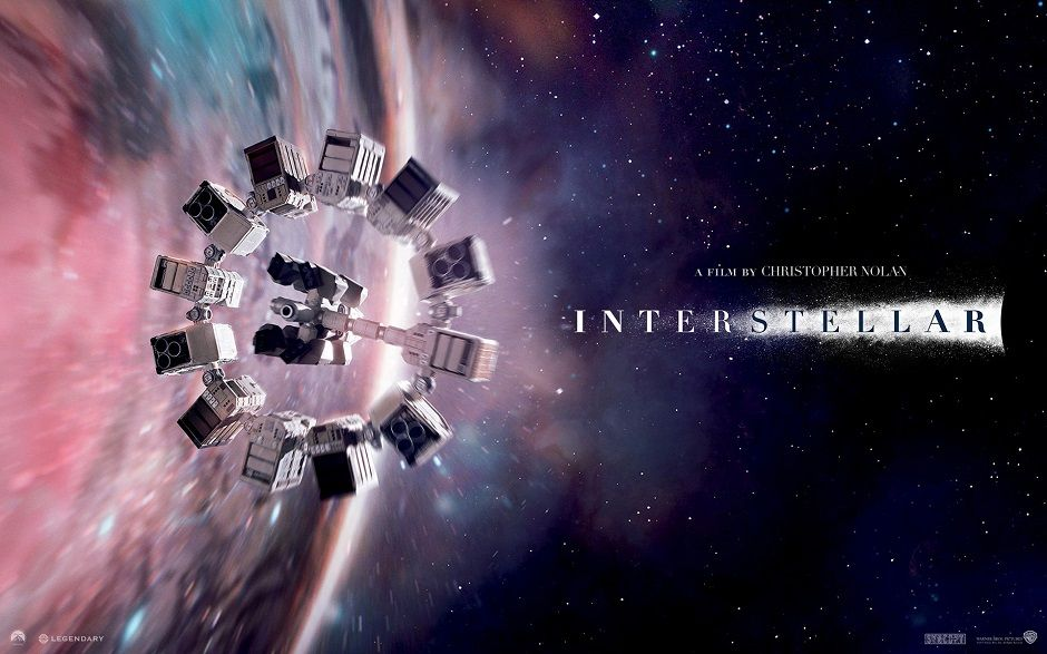 http://momo-rex.com/wp-content/uploads/2015/04/interstellar_movie2014_thumbnail-c.jpg