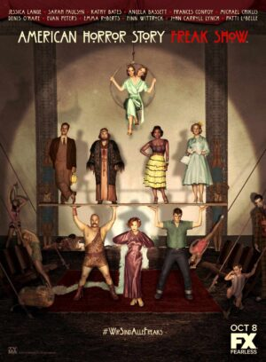 American-Horror-Story4-Freak-Show_drama2014_01c