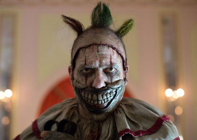 American-Horror-Story4-Freak-Show_drama2014_13-2c