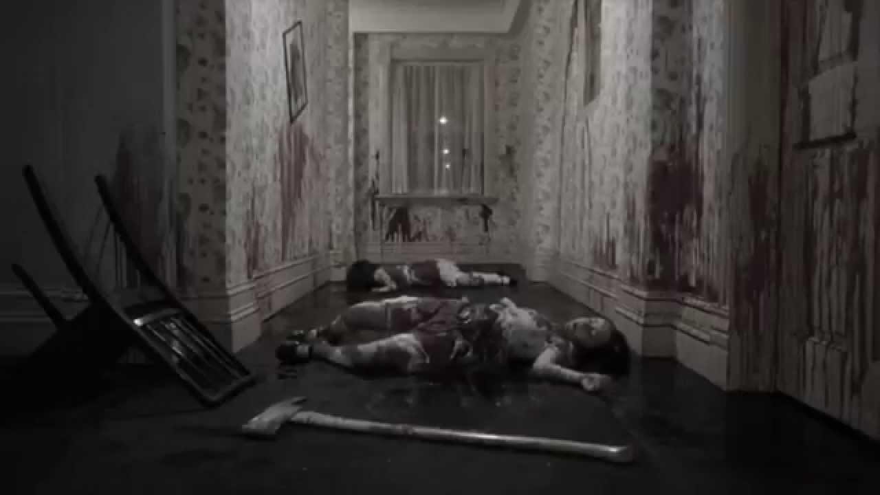 American-Horror-Story5-4