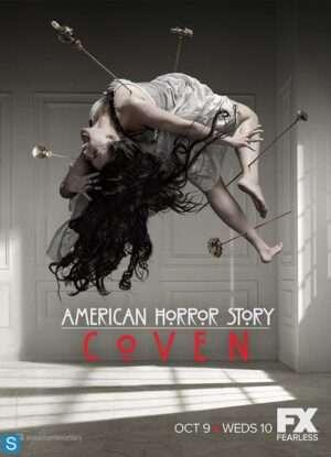 American_Horror_Story3_06