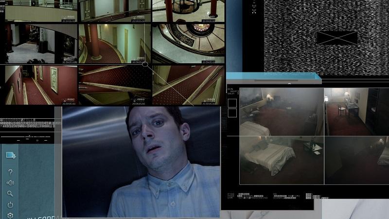 Open-Windows_movie2014_15-2