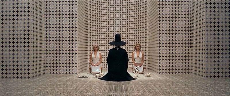 The-Holy-Mountain_movie1973_13-2c
