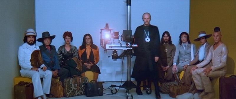 The-Holy-Mountain_movie1973_47-2