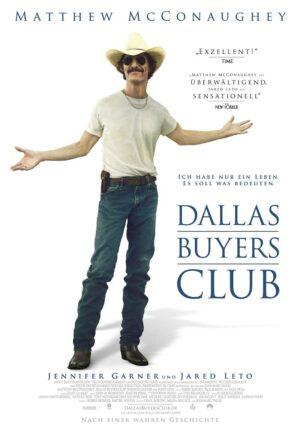 dallas-buyers-club_movie2013_03-2-c