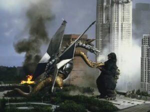 godzilla_vs_king_ghidorah_movie1991_13